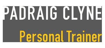 Padraig Clyne Personal Trainer